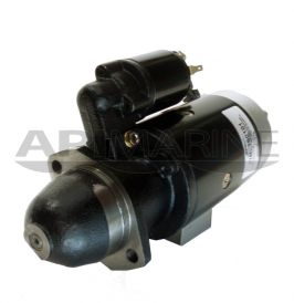 Mercruiser Diesel 4 2 Dtronic Fuel Injected 12V 11-Tooth CW