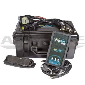 API Scan Tool (DEALER ONLY ITEM) | API Marine Inc